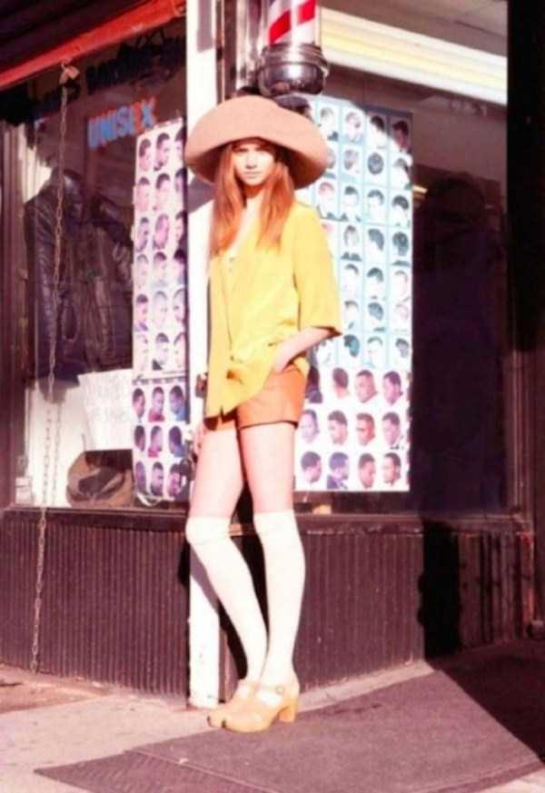 sexy-girls-70s (20)