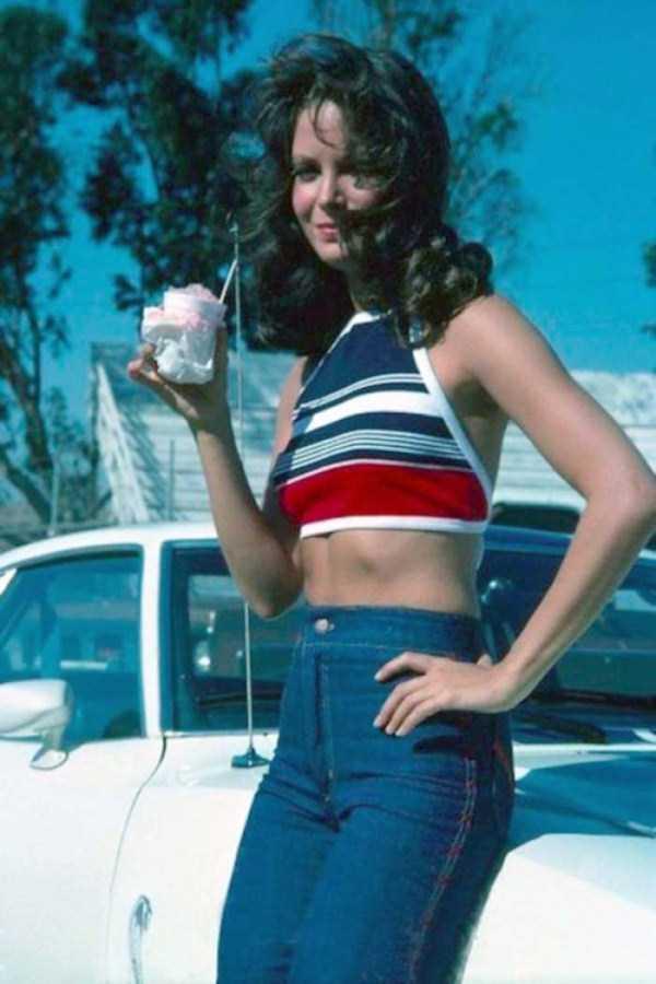 sexy-girls-70s (21)