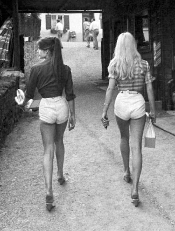 sexy-girls-70s (22)