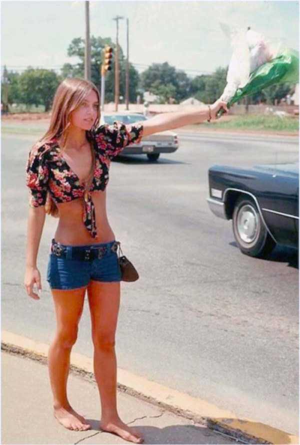 sexy-girls-70s (23)