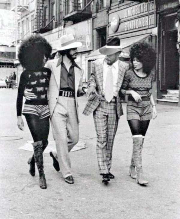 sexy-girls-70s (24)