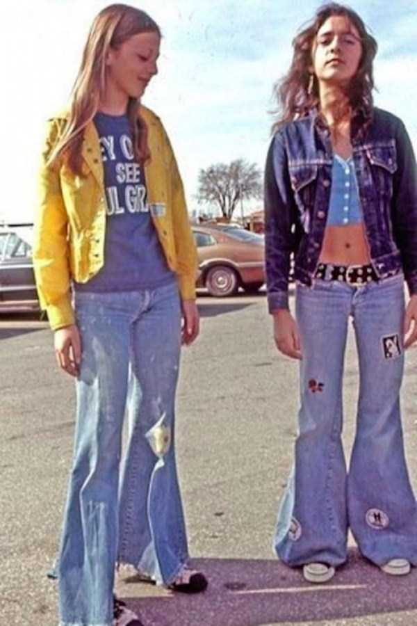 sexy-girls-70s (5)