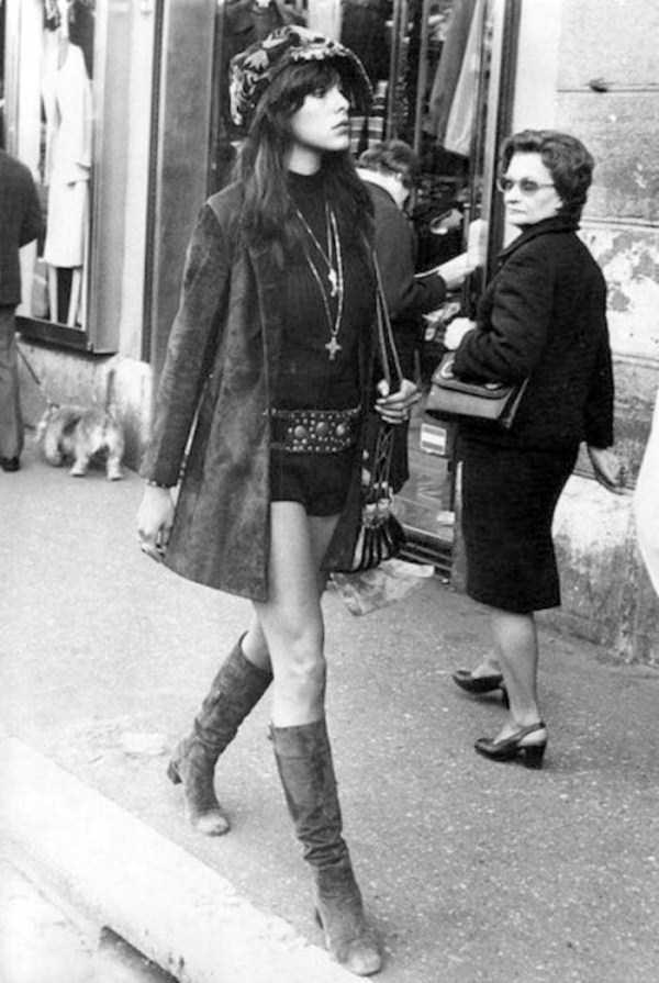 sexy-girls-70s (6)