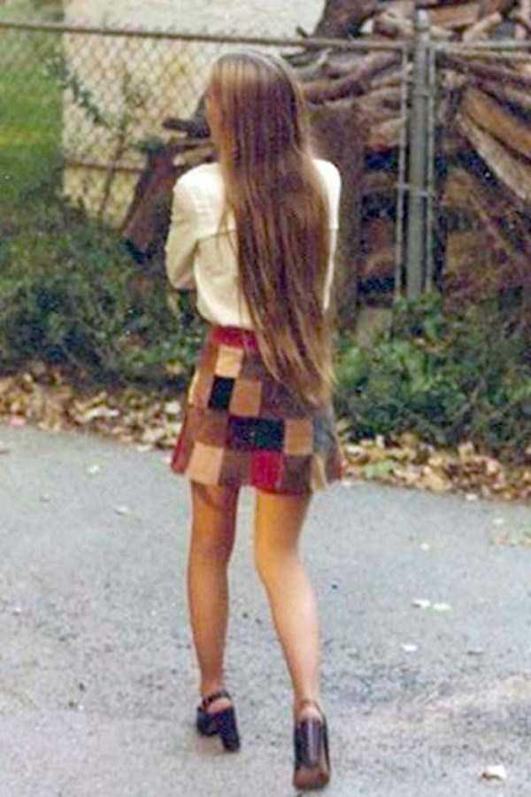 sexy-girls-70s (7)
