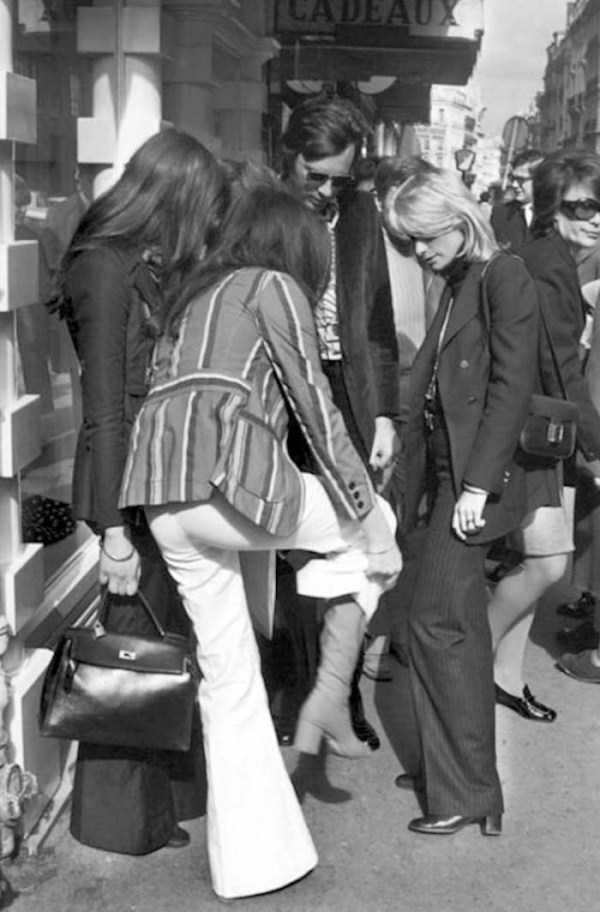 sexy-girls-70s (9)