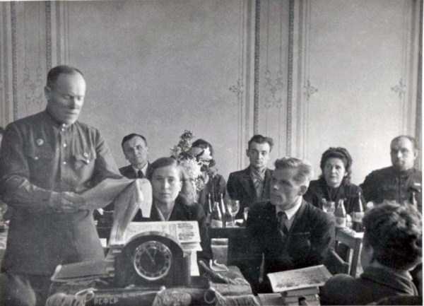 soviet-gymnasts-after-world-war-ii (17)