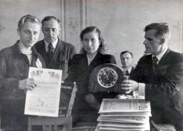 soviet-gymnasts-after-world-war-ii (18)