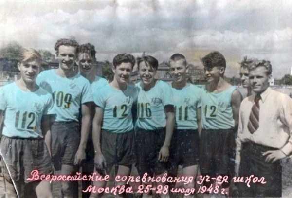 soviet-gymnasts-after-world-war-ii (21)