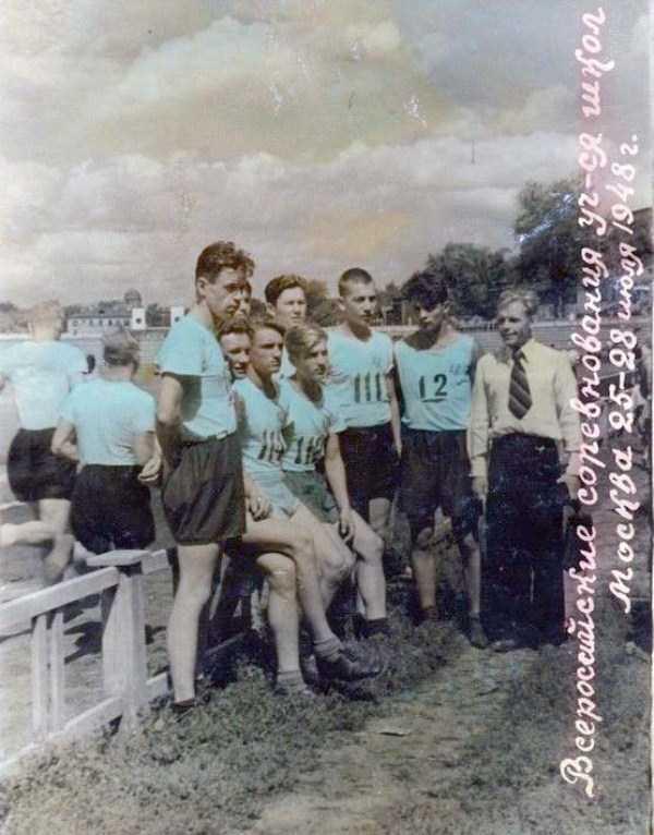 soviet-gymnasts-after-world-war-ii (22)