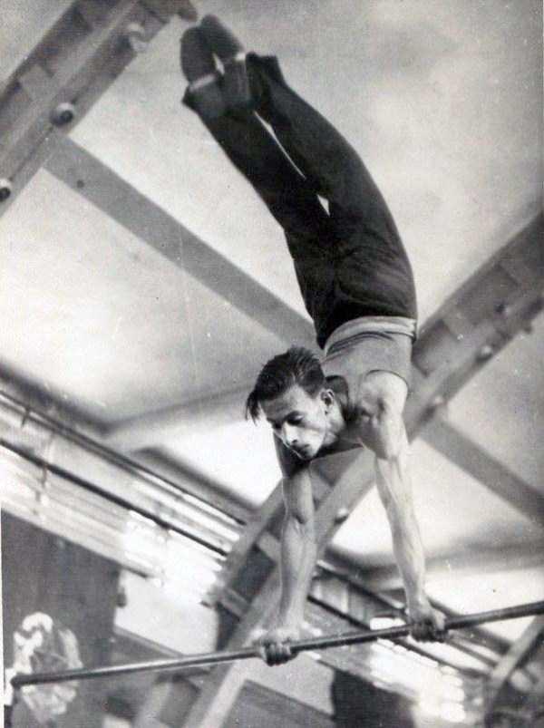 soviet-gymnasts-after-world-war-ii (5)