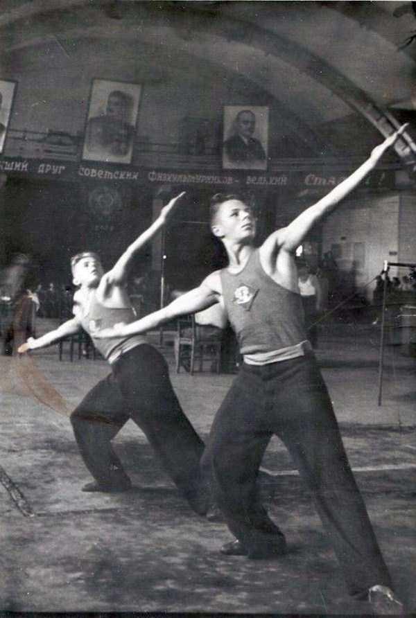 soviet-gymnasts-after-world-war-ii (6)
