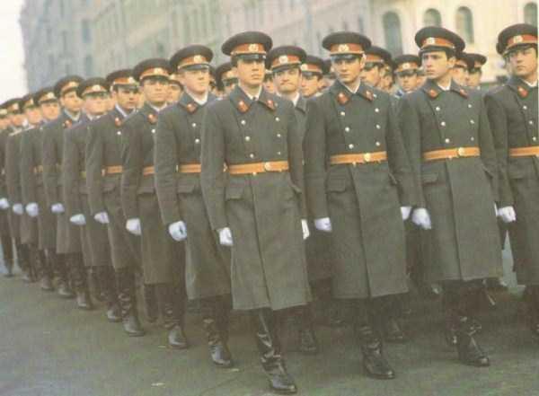 soviet-militia (10)