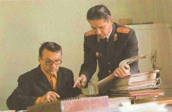 soviet-militia (15)