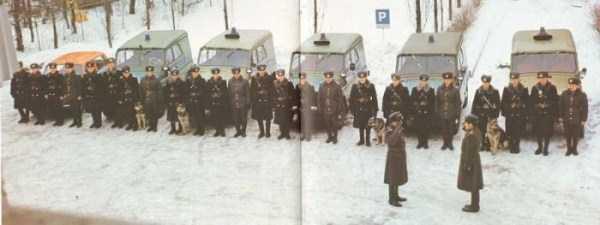 soviet-militia (18)