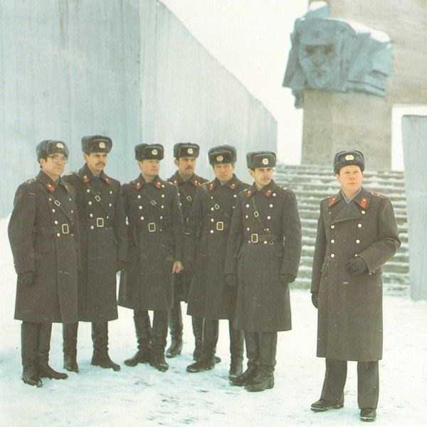 soviet-militia (2)