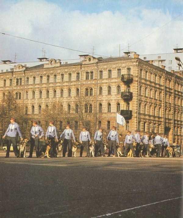 soviet-militia (21)
