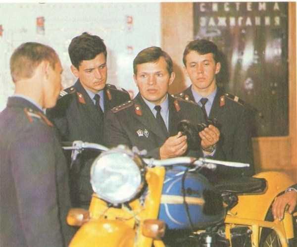 soviet-militia (23)