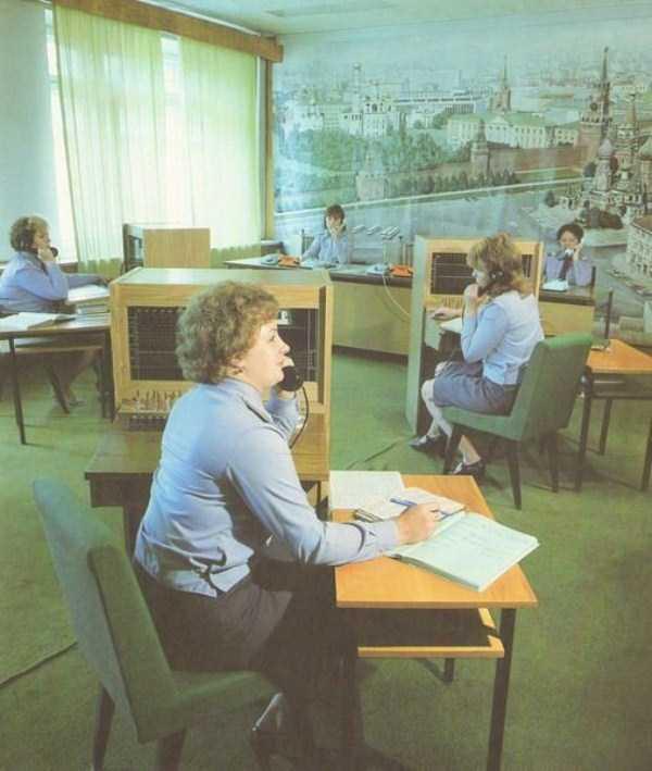 soviet-militia (3)