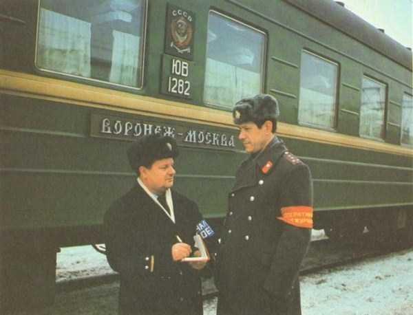 soviet-militia (31)
