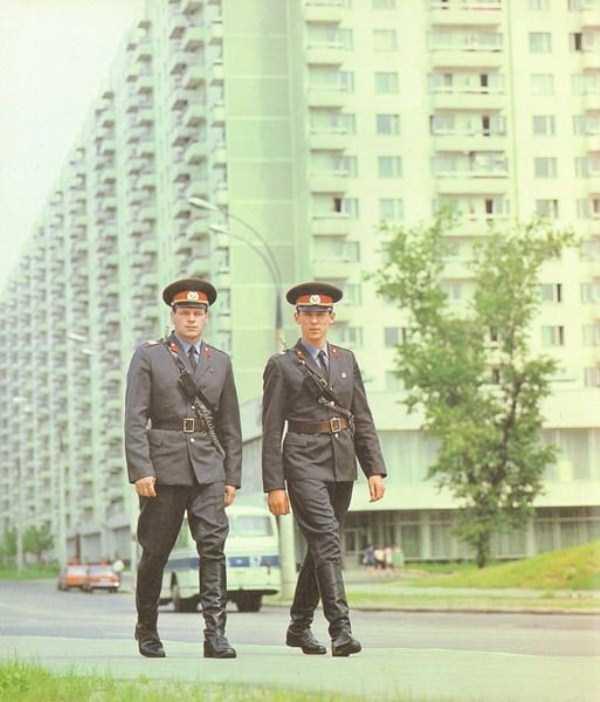 soviet-militia (35)
