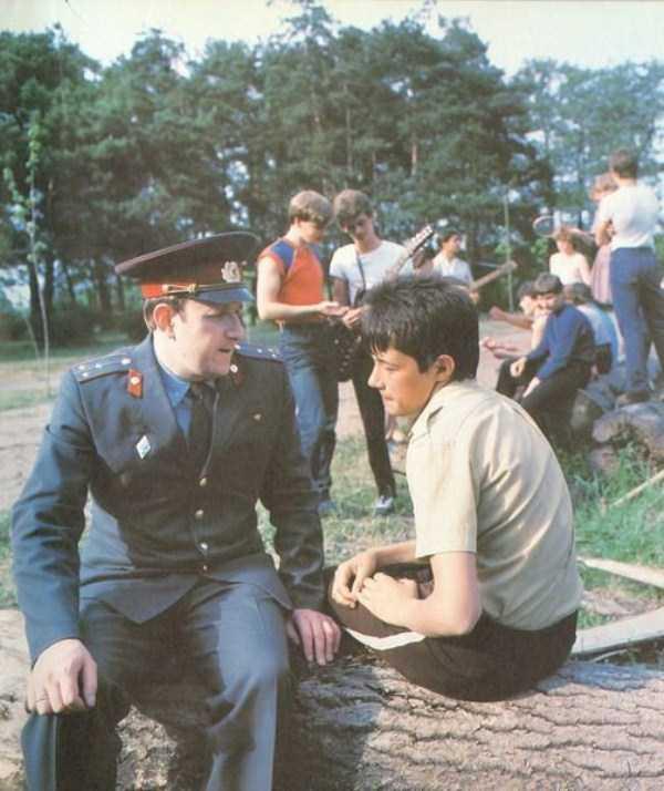soviet-militia (37)
