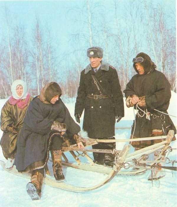 soviet-militia (38)