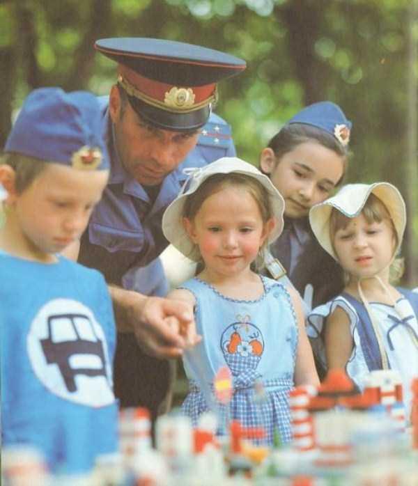 soviet-militia (4)