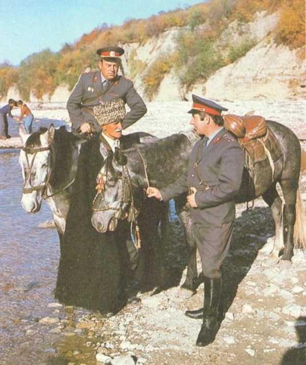 soviet-militia (41)