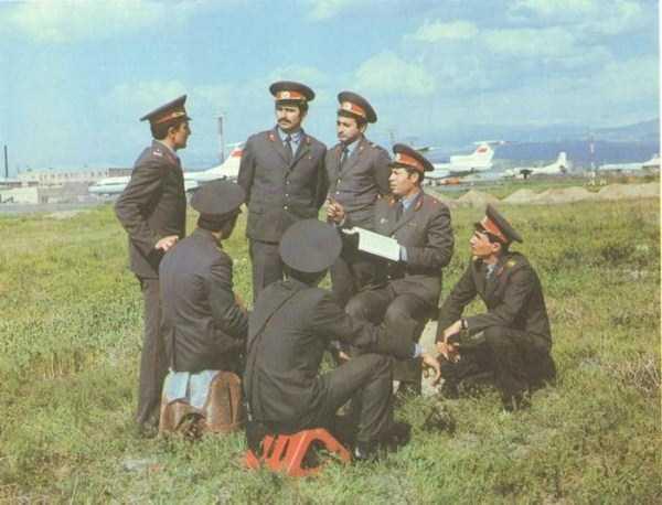 soviet-militia (42)