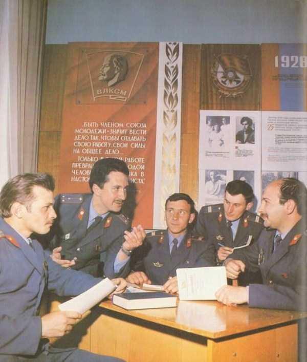 soviet-militia (45)