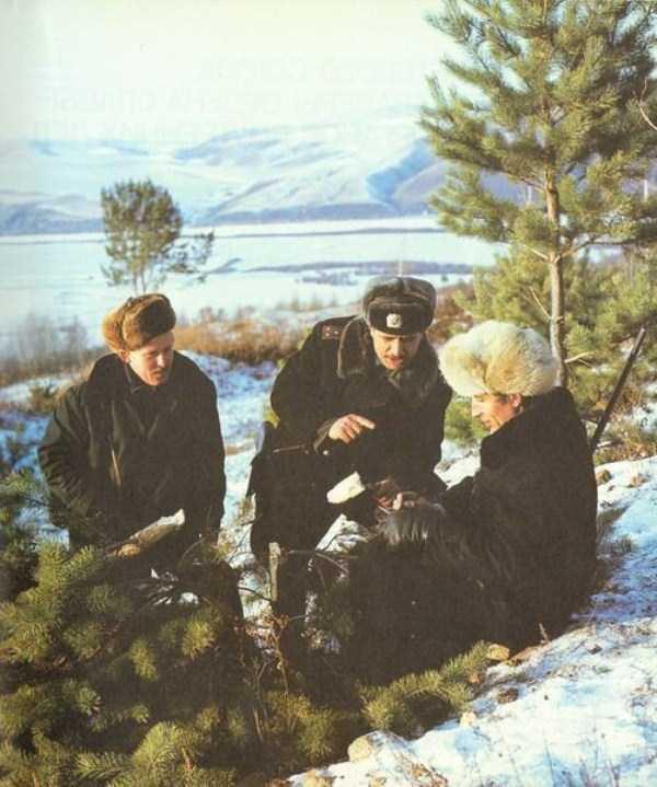 soviet-militia (48)