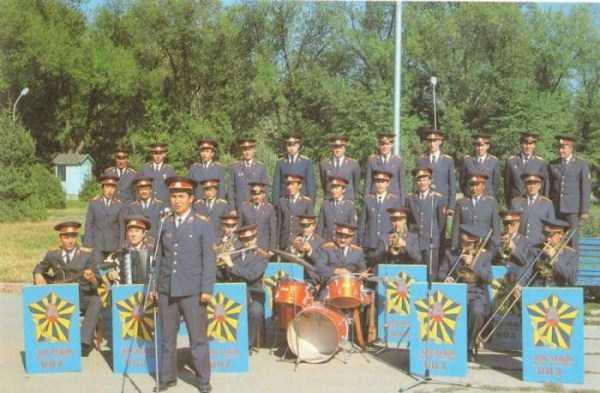 soviet-militia (56)