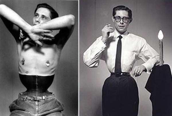 strange-vintage-photos (20)