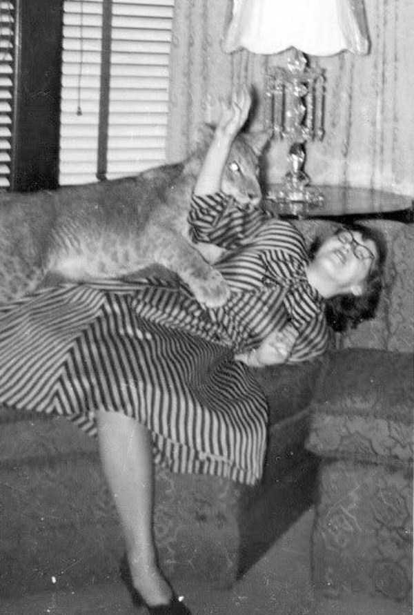 strange-vintage-photos (25)
