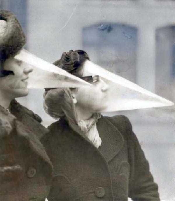 strange-vintage-photos (26)