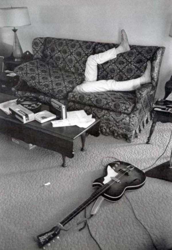 strange-vintage-photos (29)