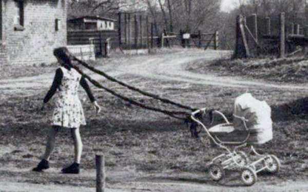 strange-vintage-photos (4)