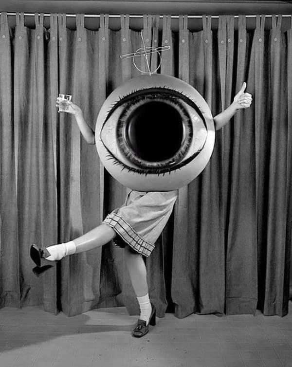 strange-vintage-photos (7)