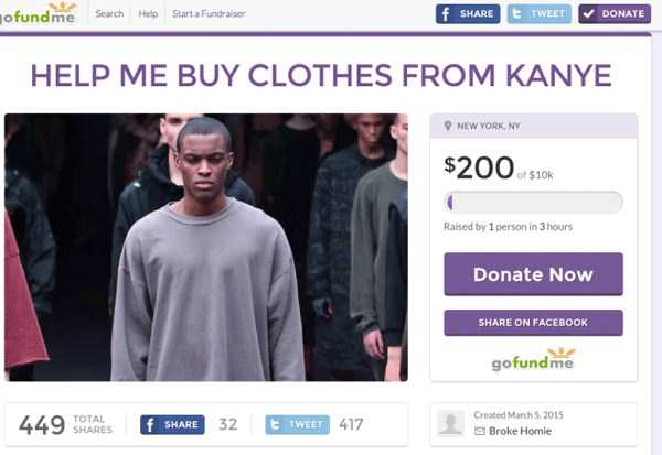 terrible-gofundme-accounts (12)