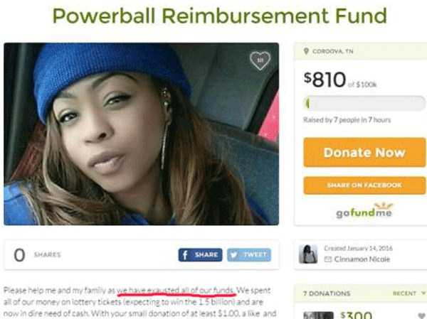 terrible-gofundme-accounts (23)