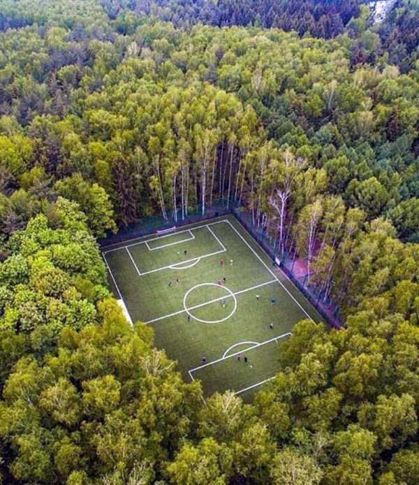 unusual-soccer-fields (1)