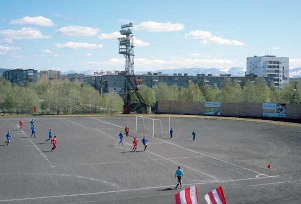 unusual-soccer-fields (12)