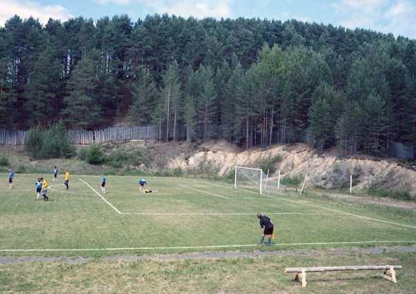 unusual-soccer-fields (14)