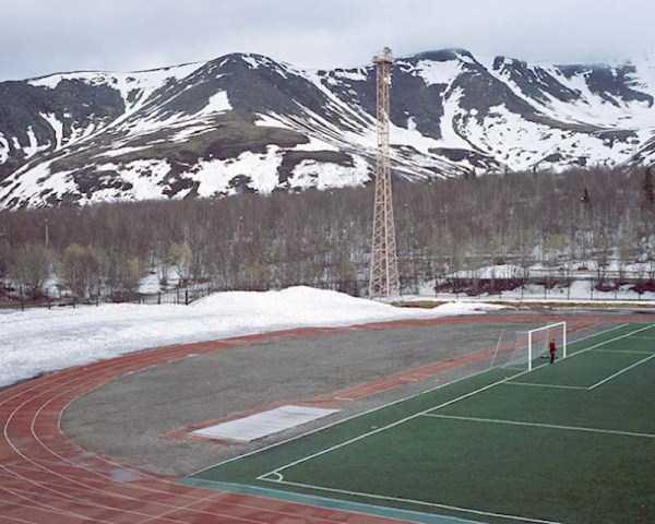 unusual-soccer-fields (16)