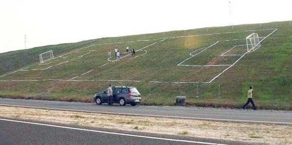 unusual-soccer-fields (19)