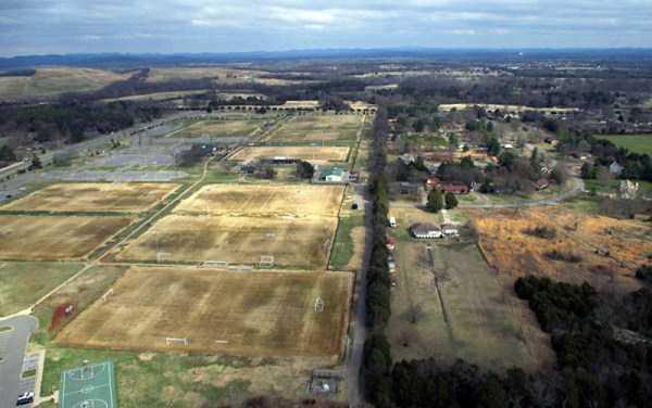 unusual-soccer-fields (7)