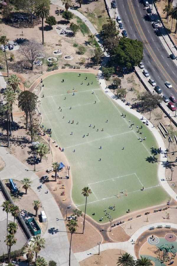 unusual-soccer-fields (9)