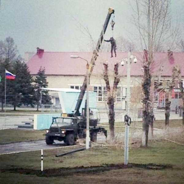 wtf-funny-pics-russia (10)