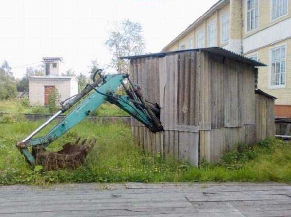 wtf-funny-pics-russia (11)