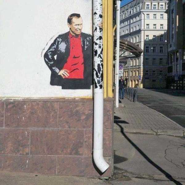 wtf-funny-pics-russia (40)